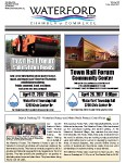 APRILCoverPageWACCnewsletter