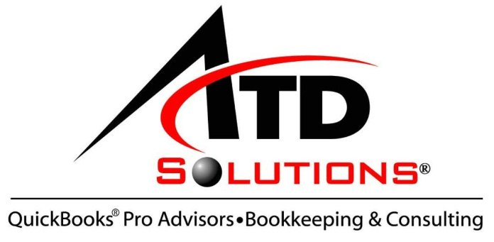 ATD High Res