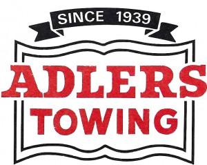 Adlers Towing Logo (4)