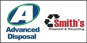 Advanced Disposal Smith's Disposal