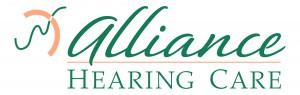 Alliance Logo (2)
