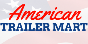 American Trailer Mart Logo 2