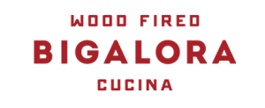 Bigalora-Logo