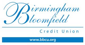 Birmingham Bloomfield CU-1