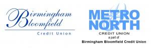 Birmingham Metro North CU Logo WChamber-01