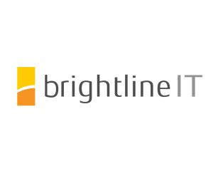 BrightLine_reworked_Branded_colors