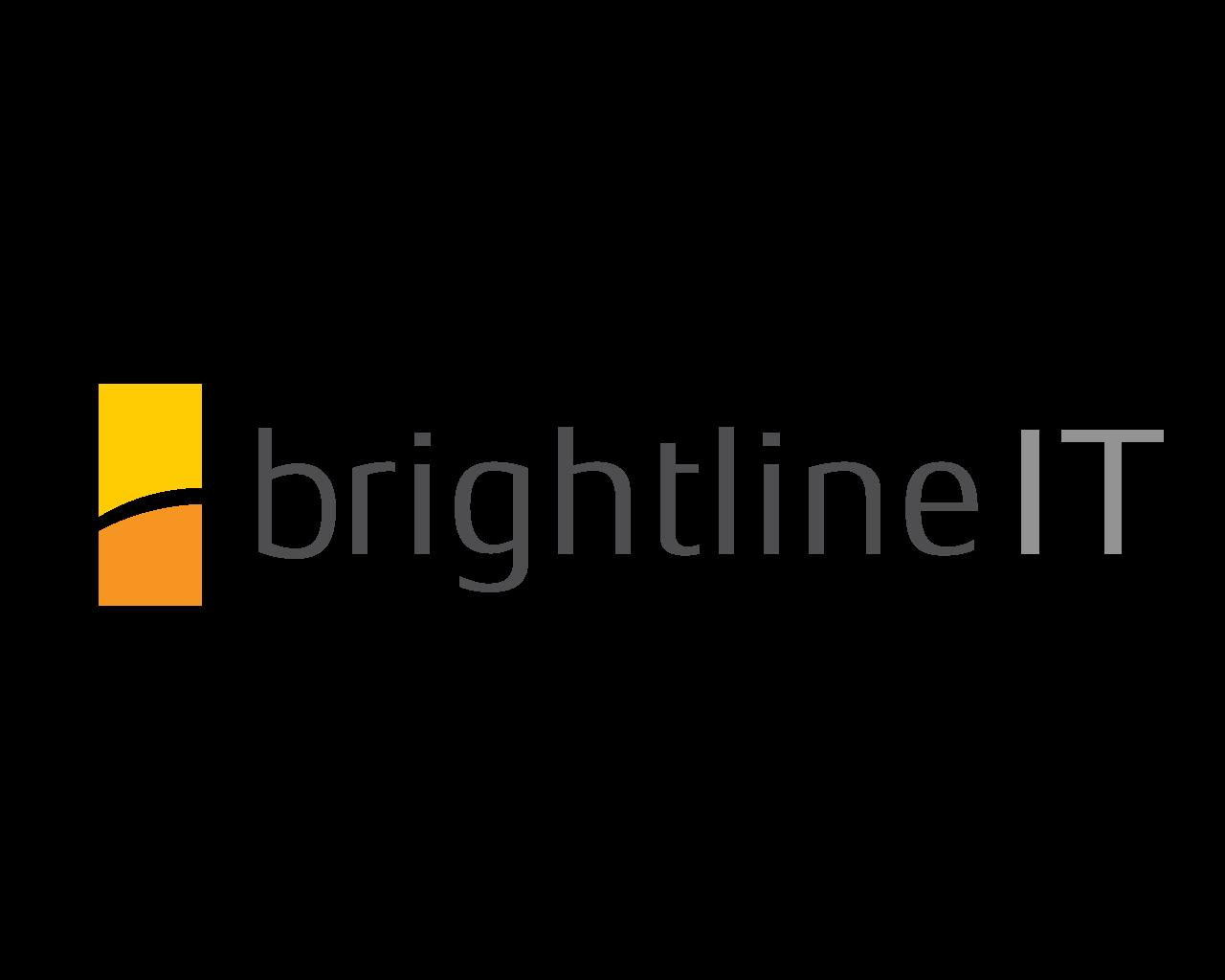BrightLine_reworked_Branded_colors