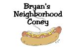 BryansConey