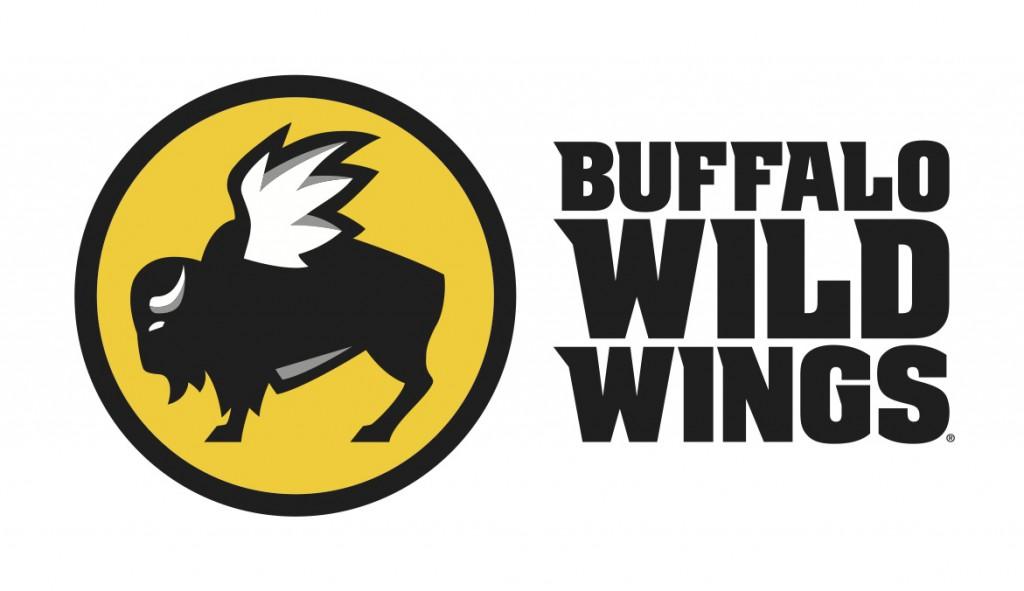 Buffalo_Wild_Wings (2)