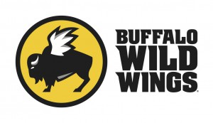 Buffalo_Wild_Wings (2)