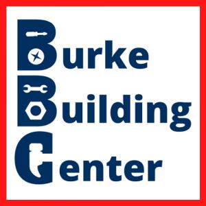Burke Building Center Logo (3)