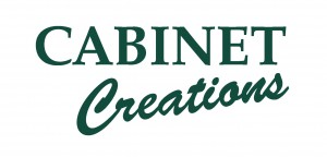 Cabinet Creations Logo 2