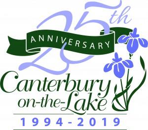 Canterbury25