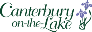 CanterburyOnTheLakeCanterburyOnTheLake44583