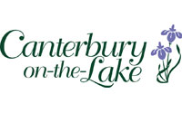 Canterbury_on_LakeRGB
