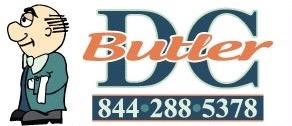 DC Butler Logo (1)