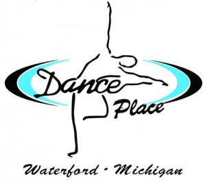 Dance_Place