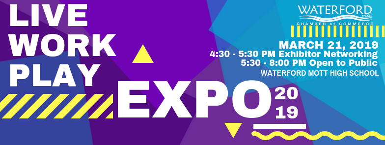EXPO Banner 2019 (4)