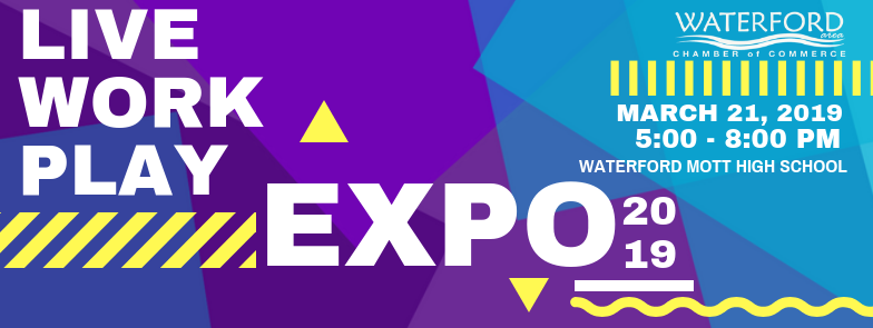 EXPO Banner 2019