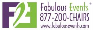 FE-Logo-for-Chamber (2)