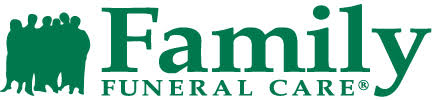 Family Funeral Care Logo