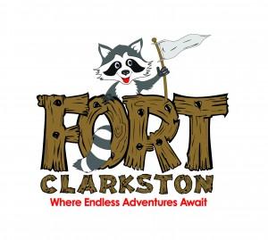 Fort Clarkston_Pens