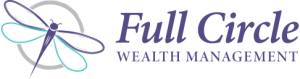 Full Circle Wealth FINFOLIO LOGO (1)