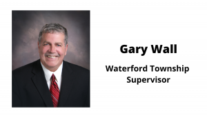 Gary Wall - no box