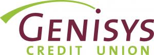 Genisys Credit Union_GCU_1_FullColorLogo_Hi Res