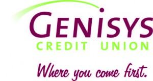 GenisysCU_gradient