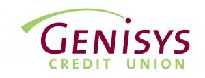 GenisysCU_gradient.jpg