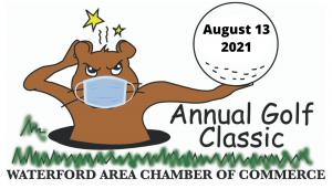 Golf 2020 Logo 2 (3)