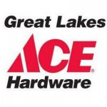 Great Lake Ace
