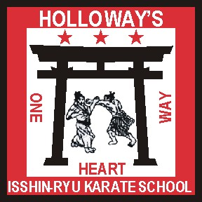HollowaysIsshinRyu (2)