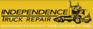 Independence Truck Repair