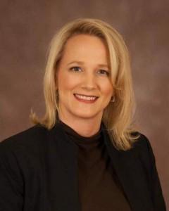 Jackie Kopp