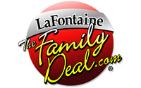 LaFontaine_FamilyDeal