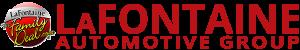 LaFontaine_Logo_300DPI