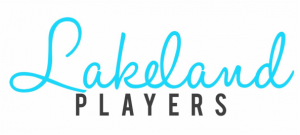 LakeLandPlayers