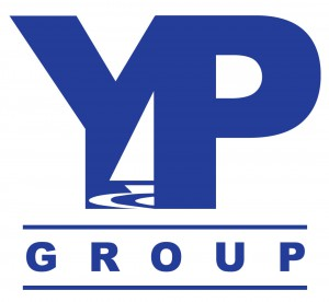 Lakes area YPG-Logo