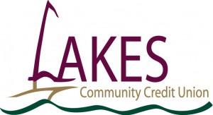 Lakes_communitycu