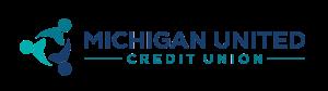 Michigan United Transparent Logo
