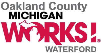 Business and home expo info waterford area chamber of commerce lafontaine png michigan works colourmoves