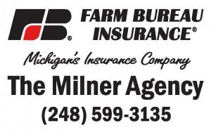 Milner Agency