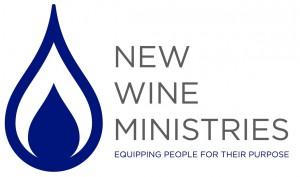 New Wine Ministries Logo 1220X720