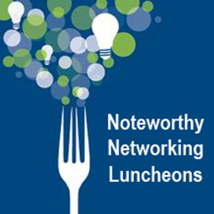 Noteworthy Networking (2)
