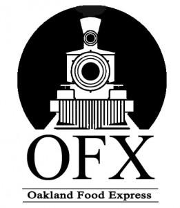 OFX Black