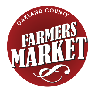 Oakland County Farmers Market New