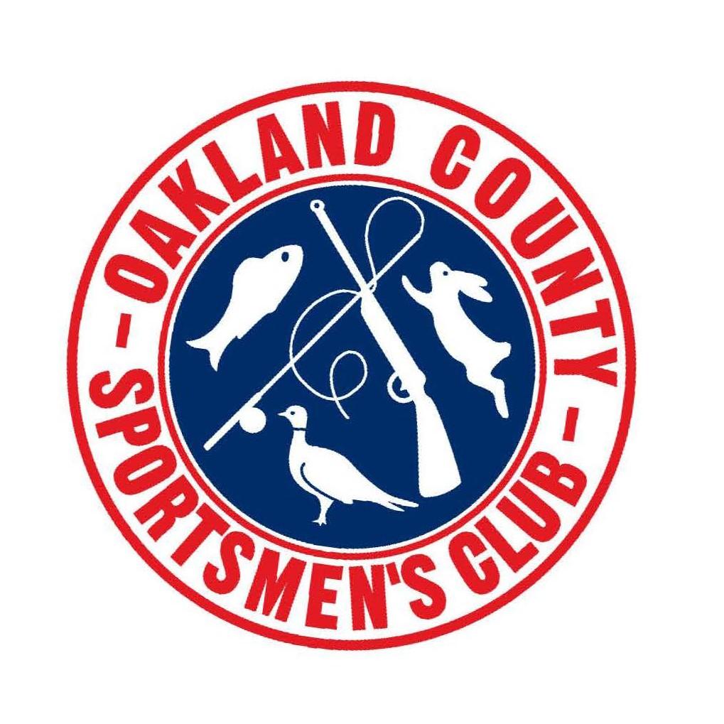 Oakland_County_Sportsmens_Club 2