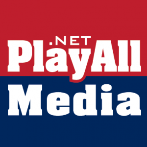 PlayAll Media_4-01